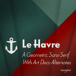 Le Havre™