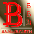 Bamberforth™