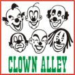Clown Alley JNL