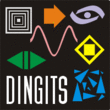 Dingits JNL