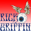 Rick Griffin