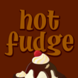Hot Fudge BV