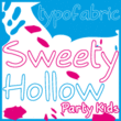 Sweety Hollow™