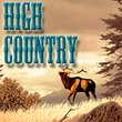 High Country™