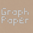 Graph Paper™