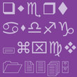 Wingdings®