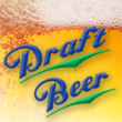 Draft Beer™