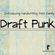 Draft Punk™