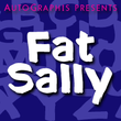 Fat Sally