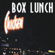 Box Lunch JNL