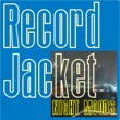 Record Jacket JNL