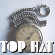 Top Hat JNL