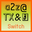 TX Switch