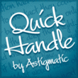 Quick Handle AOE™