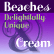 Beaches & Cream™