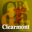 Clearmont