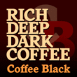 Coffee Black