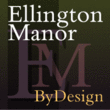 Ellington Manor