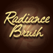 Radiance Brush™
