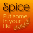 Spice™