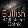 Wall Street Gothic™