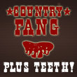 Country Fang