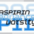 Aspirin Advance Varsity