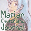 Marian Churchland Journal