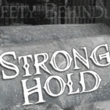 Stronghold BB™