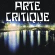 Arte Critique JNL