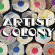 Artist Colony JNL