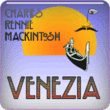 Rennie Mackintosh Venezia™