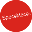 SpaceMace™