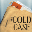 Cold Case JNL