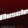 Muscle™