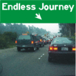 Endless Journey JNL