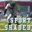Sport Shaded JNL