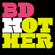 BD Mother™