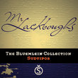 Mr Lackboughs