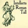 Intellecta Roman Tall