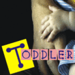 Toddler JNL