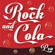 Rock And Cola™