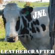 Leathercrafter JNL