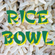 Rice Bowl JNL