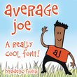 Average Joe™