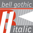 Bell Gothic®
