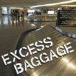 Excess Baggage JNL