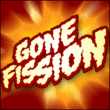 Gone Fission BB™