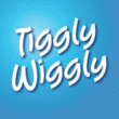 Tiggly Wiggly™