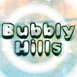 Bubbly Hills